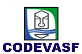 Presidente da CODEVASF assina resolução que aprova recomeço da obra da tubulação no Perímetro de Irrigação Gorutuba