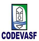CODEVASF prorroga negociação de K1
