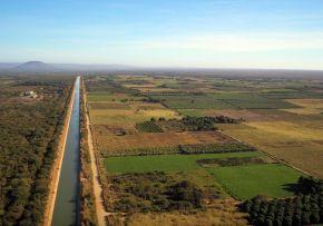 Termina dia 29 de novembro prazo para negociação de dívidas de projetos irrigados da Codevasf