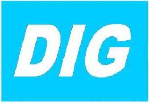 slogan-DIG